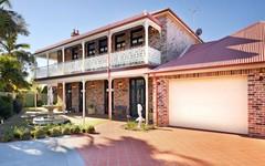7 Egret Pl, Woronora Heights NSW
