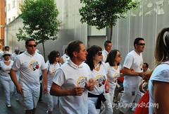 Viernes-Toros-2014_0054