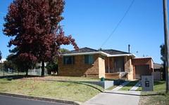 18 Vernon Street, Woodstock NSW
