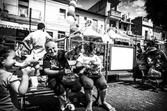 DSCF0672 (Andrea Scire') Tags: street portrait people italy italia andrea streetphotography persone hidden sicily features everyday sicilia maletto scirè andreascire andreascirè ©phandreascire
