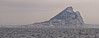 Moving East (tony.evans) Tags: africa sea rock ferry europe sailing wind crane flag ships chinese mosque morocco dolphins catamaran whales tug bahamas shipping boattrip gibraltar barge pilot fuel algeciras rockofgibraltar ceuta bunkering europapoint straitofgibraltar bayofgibraltar queenswayquay shipregister waveboattrip