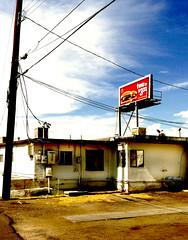 Sunnyslope 1 (Arsenaljairs) Tags: arizona urban phoenix decay gritty sunnyslope