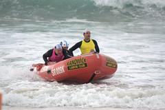DSC_0520 (mengel1991) Tags: south racing irb slsc kingscliff maaroubra