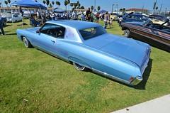 IMPERIALS Car Club Show (KID DEUCE) Tags: show classic car club antique cc custom bomb lowrider kustom imperials