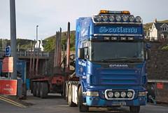 Scania R580 V8 (Màrtainn) Tags: truck scotland highlands alba forestry escocia lorry alban szkocja scania escócia schottland westerross schotland ecosse lochalsh killin scozia skottland rossshire skotlanti skotland kyleoflochalsh broskos caollochaillse skogbruk bosbouw forstwirtschaft escòcia skócia foresterie r580 albain skogsbruk iskoçya alistaircampbell шотландия rawtherapee σκωτία leśnictwo lochaillse metsätalous metsänhoito skovbrug scaniar580 gàidhealtachd coilltearachd taobhsiarrois siorramachdrois forstgeräte forstwesen лесоводство scoţia skogindustri skogvesen engenhariaflorestal làraidh scaniar580v8 шумарство лесовъдство enginyeriaforestal lesnictví δασοκομία ingenieríademontes basotze šumarstvo selvicoltura miškųūkis gozdarstvo ormancılık v800all
