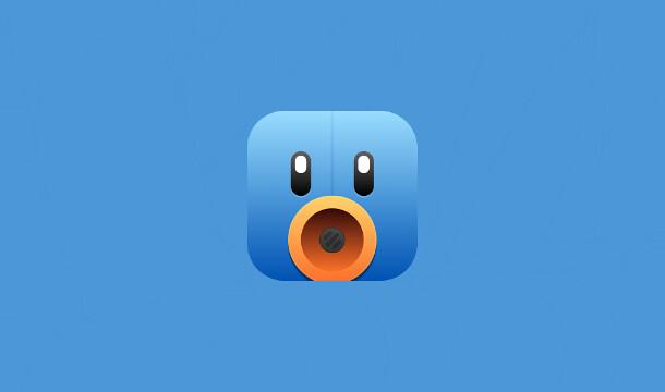 Tweetbot3の通知が来ない!誰か解決策教えて!!