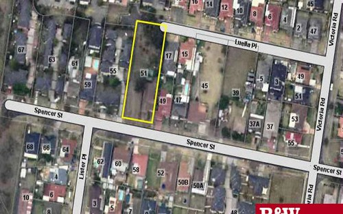 Lot 3 Luella Place, Rooty Hill NSW