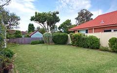 13 Edmondson Street, North Ryde NSW