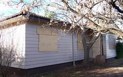 26 Buchan Avenue, Singleton NSW