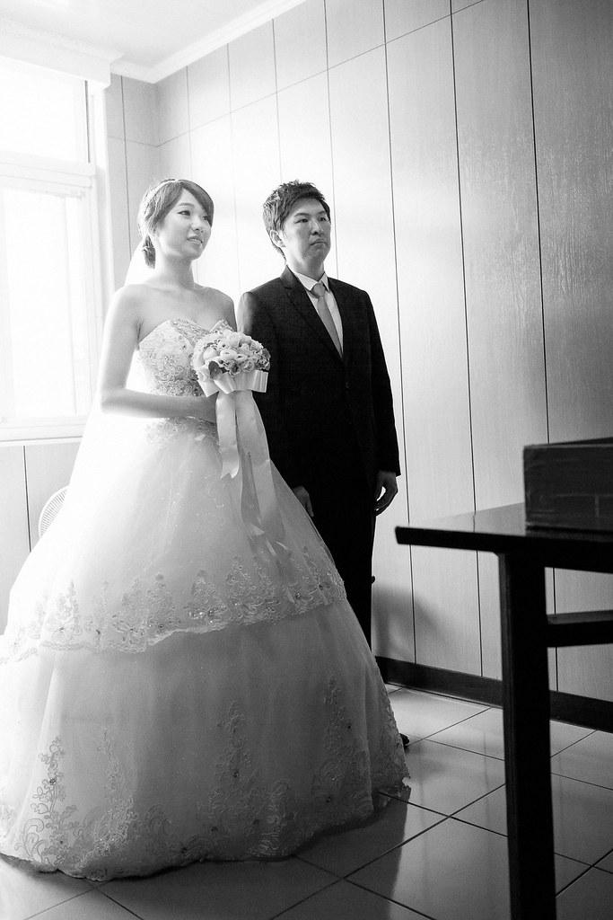 柏緯&書綾Wedding142
