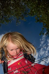HOLS (Sibokk) Tags: pictures camera uk anna digital photography scotland aberdeenshire panasonic gf1 insch2014
