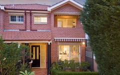 14 Prince Street, Mosman NSW