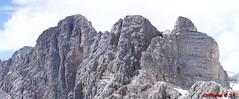 IMG_0126 - IMG_0133 (Pfluegl) Tags: wallpaper berg christian alpen dachstein steiermark hintergrund pfluegl ramsau hchster kalkalpen sdwand dachsteinsdwand bersterreich pflgl