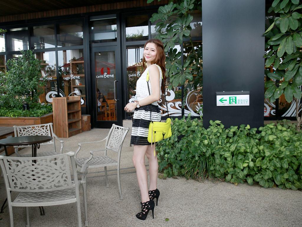 E-Style-127.jpg