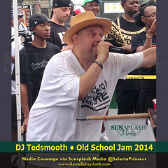 "Tedsmooth Old School Jam • <a style=""font-size:0.8em;"" href=""http://www.flickr.com/photos/92212223@N07/14688735141/"" target=""_blank"">View on Flickr</a>"