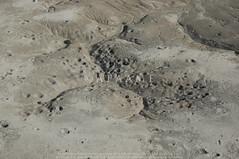 Tell Bismaya (38SNA612860) (APAAME) Tags: archaeology ancienthistory tell iraq middleeast tall airphoto oblique aerialphotography aerialphotograph geocity aerialarchaeology camera:model=nikond70 geocountry camera:make=nikoncorporation exif:make=nikoncorporation geostate exif:model=nikond70 exif:lens=180700mmf3545 exif:aperture=ƒ80 exif:isospeed=200 exif:focallength=52mm geo:lon=4565104 geo:lat=32409623 tellbismaya pleiades:depicts=894129 geo:location=to32409378678456508275779tellbismaya38sna612860