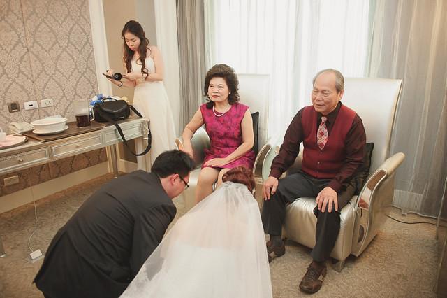 台北婚攝, 君品酒店, 君品婚攝, 林口福容, 紅帽子工作室, 婚禮記錄, 婚攝紅帽子, 推薦婚攝, Redcap-Studio,DSC_0297