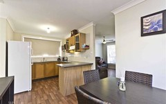 1/4 Drury Close, Old Bar NSW