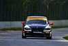 CTSCC 2014 | BimmerWorld Racing | Road Race Showcase