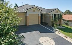 16 Wentworth Ave, Sunshine Bay NSW