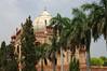 89-Delhi (Chanudaud) Tags: india pentax delhi newdelhi inde nationalgeographic safdarjungstomb safdarjangstomb