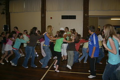 Shake, Ripple & Roll 22-8-2007. 024