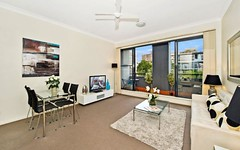 302/188 Chalmers Street, Surry Hills NSW
