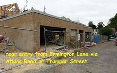2/631 Victoria Road, Ermington NSW