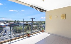 32/2 Amy Street, Regents Park NSW