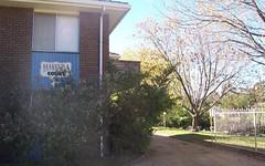 3/47 Beach Road, Batemans Bay NSW