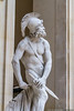 20140623paris-200 (olvwu | 莫方) Tags: paris france museum lelouvre muséedulouvre louvremuseum 法國 巴黎 jungpangwu oliverwu oliverjpwu olvwu jungpang