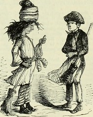 "Image from page 264 of ""Punch"" (1841)"