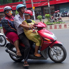 N42  BIKES MOPEDS VLOS MOBYLETTES CYCLO-POUSSE VIETNAM Bicyclettes Bicycle  Motorbikes Scooters, Moto-Taxi, Taxi-Honda, Honda Yamaha Vespa Mobs Vietnamiens Vietnamiennes, Vietnamese People, Urban City traffic, Trafic Urbain (tamycoladelyves) Tags: city urban woman man men bicycle honda women asia vietnamese vespa traffic bikes vietnam mopeds yamaha bici scooters mbk asie transports rickshaw circulation motorbikes saigon hochiminhcity fahrrad bicicletas peugeot mobs cyclo nationalgeographic motobecane motos vlos motocicleta trafic fahrrder urbain ciclo routard carnetdevoyage mofa cyclopousse mototaxi travelbook bicyclettes vietnamiens embouteillage sudest vietnamesepeople hochiminhville tphcm thanhphohochiminh ciclomotores ciclomotori mobylettes  tucktuck vietnamiennes encombrement motocyclettes trafficurbain triporteurs  urbantrafic vlomoteurs journeydiary taxihonda scooteurs deciclo lonleyplanete