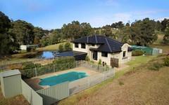 31 McBride Close, Malua Bay NSW