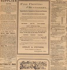 Anglų lietuvių žodynas. Žodis wove paper reiškia liepė popieriaus lietuviškai.