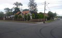 20 Melton Street, Silverwater NSW