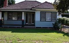 32 Hampden St, Finley NSW