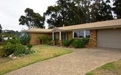 48 Headland Drive, Bournda NSW