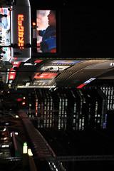 Lomography Petzval Lens (sunuq) Tags: japan canon eos tokyo ginza lomography 日本 東京 銀座 zenit 有楽町 yurakuchou petzval 5dmarkii ペッツバール ロモグラフ