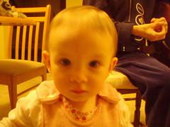feb 2008 017 (mspm0077) Tags: feb2008