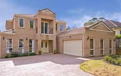 27 Boolarong Road, Pymble NSW