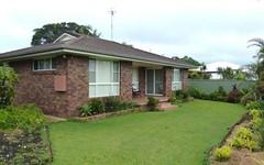 3 Tanamera Drive, Alstonville NSW