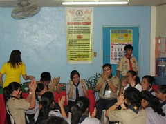 php scout photo 29