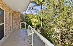 6/2 Mulkarra Avenue, Gosford NSW