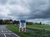 Zuiderzeepad 03 - Monnickendam - Amsterdam 035.jpg (Jorden Esser) Tags: nederland noordholland plaatsnaambord zuiderwoude zuiderzeepad