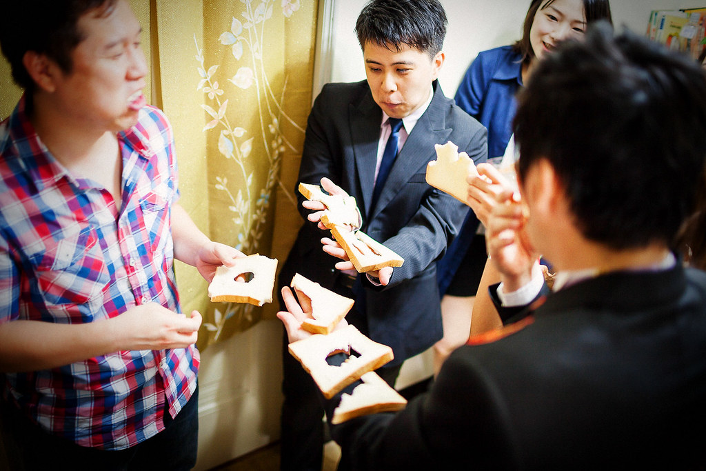 柏緯&書綾Wedding108
