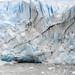 Perito Moreno Glacier - El Calafate
