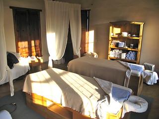 Argentina Dove Lodge 24
