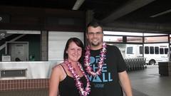 252801_221345421218043_100000277611648_877311_6024337_n (lizmccarty) Tags: liz me hawaii maui will 2011 lizandwill meandwill