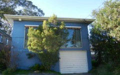 36 Kenilworth Street, Mannering Park NSW